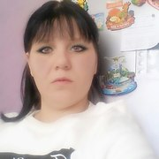 Olga, 33, г.Верхняя Салда