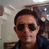 arindam, 46, г.Нагпур