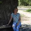 Yulya, 41, Zaraysk