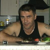 Руслан, 48 лет, Рак, Санкт-Петербург