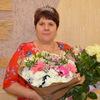 Татьяна, 61, г.Томск