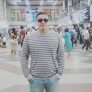Баука 29 Туркестан