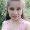 Elena, 29, Yegoryevsk