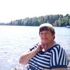 Светлана, 55, г.Пушкино