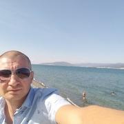 Александр 36 лет (Лев) хочет познакомиться в Новороссийске