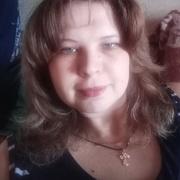 Александра, 36, г.Астрахань