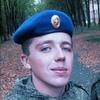 Александр, 22, г.Щелково