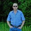 Александр, 43, г.Пермь