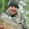 Олег, 30, г.Нижнекамск