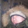 Васёк, 34, г.Солнечный