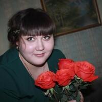 Татьяна, 28 лет, Овен, Белово