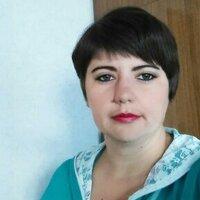 Катя, 35 лет, Дева, Родино