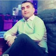 RUSTAM, 36, г.Елец
