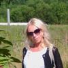 Ксения, 48, г.Пермь