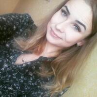 Маша, 25 лет, Дева, Москва