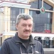 Eвгений, 58, г.Калтан