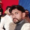 Ameen Jutt, 30, г.Лондон