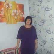 Анастасия 34 Курган