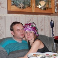 Наталья, 36 лет, Весы, Ставрополь