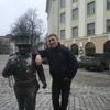 Сергей, 51, г.Таллин