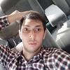 Бекжан, 22, г.Бишкек