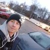 Aleksej, 29, г.Москва