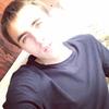 Виктор, 26, г.Нижний Новгород