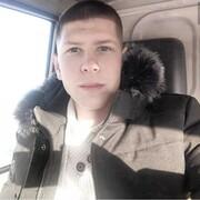 Дмитрий, 24, г.Долинск