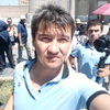 шараф, 38, г.Шахрисабз