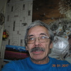 grigory, 57, г.Тура