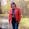 Мария, 42, г.Котовск