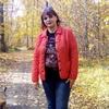 Mariya, 43, Kotovsk