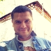 Сергей, 30, г.Цюрих