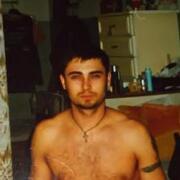 сергій, 38 лет, Овен