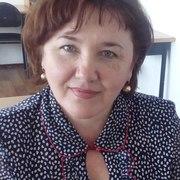 Ирина, 50, г.Абаза