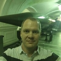 Алексей, 32 года, Водолей, Смоленск