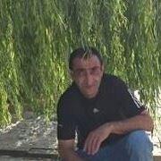 Ashot 20 Ереван