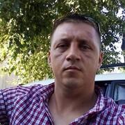 Алексей, 34, г.Барнаул