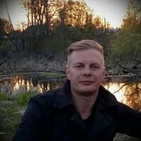 denis, 39 лет, Водолей, Москва