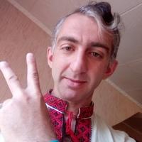 folodya, 38 років, Лев, Полтава
