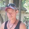михаил, 42, г.Саратов