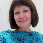 Мариша, 53, г.Томск