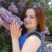 Альбина Соколова, 28 лет, Лев, Старая Синява