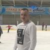 Aleksandr, 36, Goryachiy Klyuch