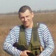 Алексей 40 Донецк
