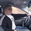 Андрей, 36, г.Домодедово