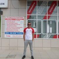 иван, 32 года, Близнецы, Каспийск