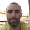 Alexander, 37, г.Katowice-Brynów