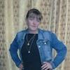 Maria Kvasyk, 47, г.Catowice