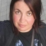 Екатерина, 28, г.Новомосковск